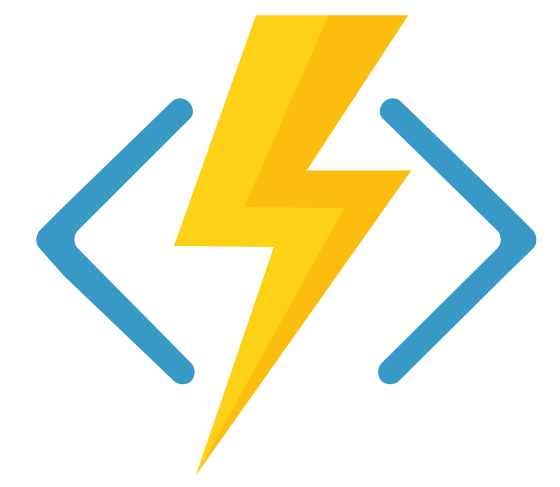 Azure Functions for Infrastructure Automation (or how to run